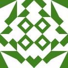 Profile picture of Annual-Insurance-809