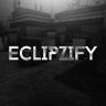 Eclipzify