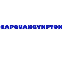 CAP QUANG VNPT ONLINE