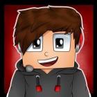 View LightningCoolDude's Profile