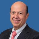 Enrique Andrade González