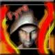 View FyreMast's Profile