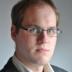 Nils Christian Ehmke's avatar
