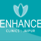 Hair Transplant Surgeon in Jaipur