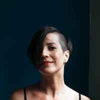 avatar for Anna-Liisa Nixon