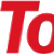 tools4trade