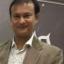 Vivek Kumar Govila