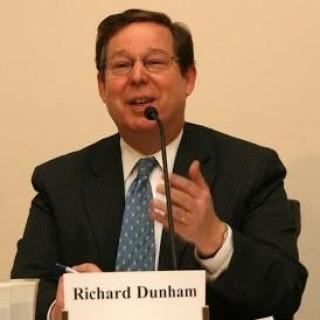 Rick Dunham