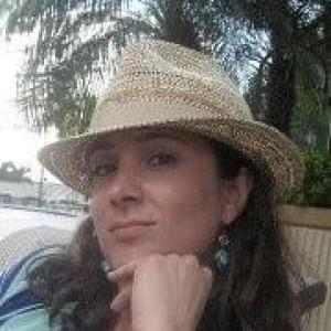 Carla Bigio