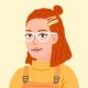 Kat @ Novels & Waffles