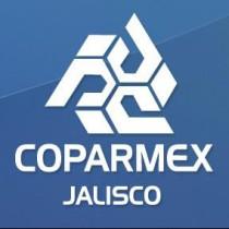 CoparmexJal