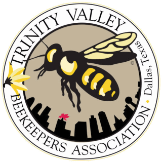 Trinity Valley Beekeepers Association