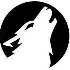 View Wolf_Himself's Profile