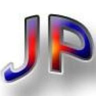 jonnyp19