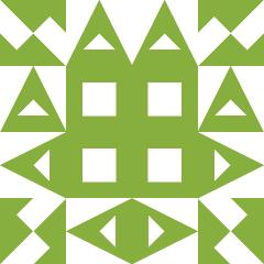 Steamtub avatar image