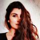 Ylenia Perrone