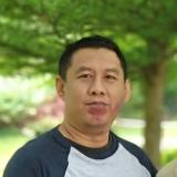 Irfan Toni Herlambang