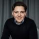 Samy | meintraumdog.de