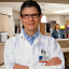 Dr. Kathleen Ruddy