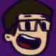 Benrob0329's avatar