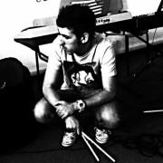Matteo Ferrando