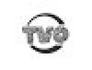 TVO TRIBE