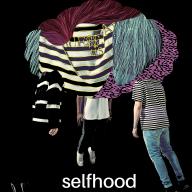Selfhood_HQ
