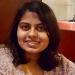 avatar for Pratibha Mahale