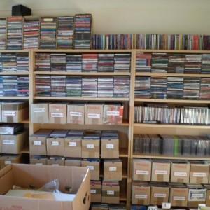 Barries_Discs_UK
