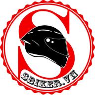 sonkhoa04021995