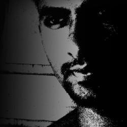Shankar Sivan