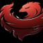 phoenix68