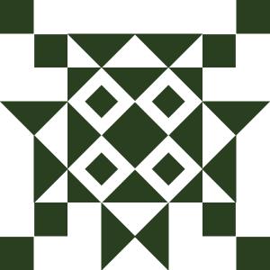 সজল রায়চৌধুরী