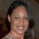 Profile picture of jessie.m.davis