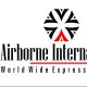 Airborne International Courier