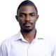 David Ganiyu Momoh