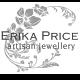 Erika Price