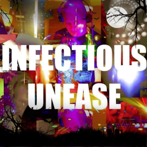 infectiousunease