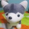 Mahoushita