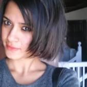 Sonia Chauhan