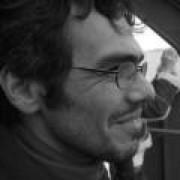 Marcello Duarte