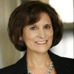 Jeanne Meister Profile Image
