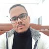 Avatar for عبدالله يوسف