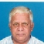 S. A. Srinivasa Sarma