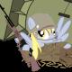 Stoker2's avatar
