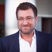 Karim Marucchi
