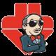 Strukton Service Account GIT