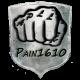 Pain1610