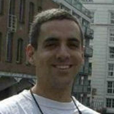 Mark Rogowsky