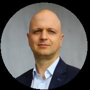 Ruediger Rissmann